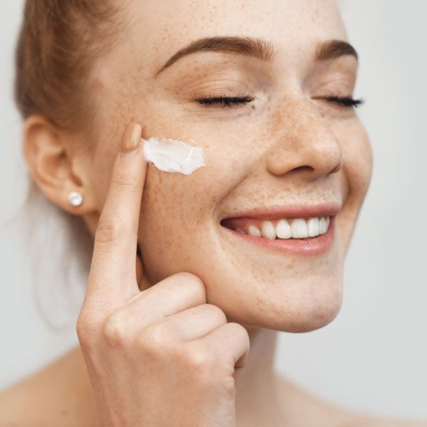 Pharmacie-Lafayette-Blog-Peau sensible-Imperfections-Bioderma-min