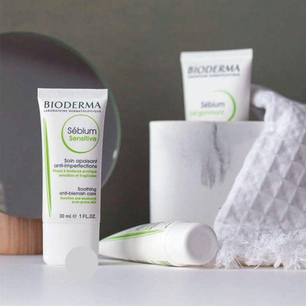 Pharmacie-Lafayette-Blog-Soin-Imperfections-Acné-Bioderma-min
