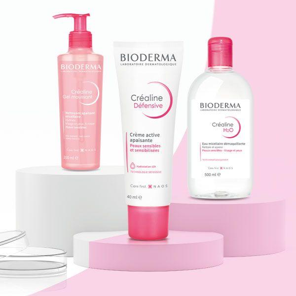 Pharmacie-Lafayette-Blog-Bioderma-Peau sensible-min