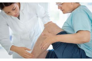 Insuffisance veineuse : quelle évolution de la pathologie et quels risques associés?
