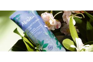 Comment bien nettoyer sa peau avec Melvita ?