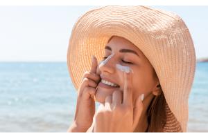 Comment éviter les tâches de soleil ?