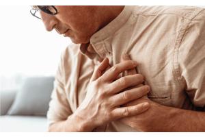 Insuffisance cardiaque : une maladie silencieuse de plus en plus fréquente