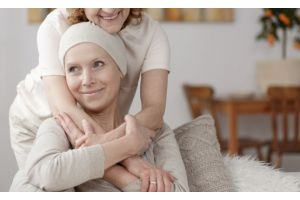 Homeopathie et oncologie mieu vivre avec le cancer - Blog Pharmacie Lafayette