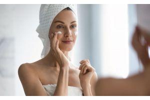 Comment lutter au naturel contre les imperfections de la peau ?