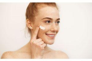 Comment-aider-votre-peau-sensibilisée-à-mieux-résister-aux-agressions-?