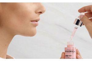 ncef-shot-une-cure-polyrevitalisante-pour-donner-un-coup-de-boost-à-votre-peau
