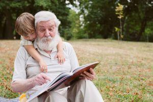 Insuffisance cardiaque : un exemple occitan d'éducation thérapeutique