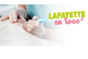 Le tatouage réparateur : un nouvel art thérapeutique très confidentiel