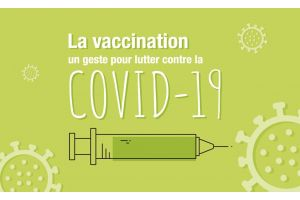 Dans quelle Pharmacie Lafayette se faire vacciner contre la Covid-19 ?
