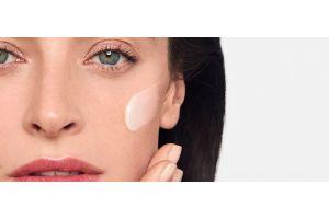 Neovadiol: l'expert soin de la peau à la ménopause !