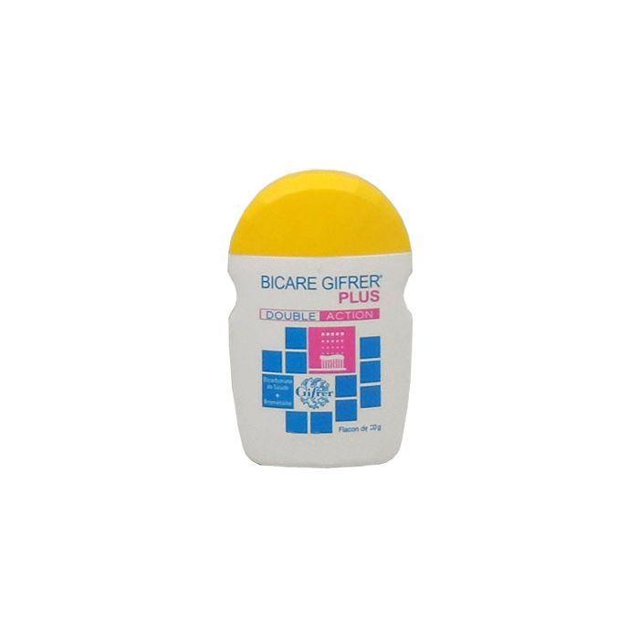 Codifra Actyfilus 30 Gelules Pas Cher Pharmacie Lafayette