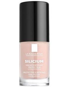 La Roche-Posay Vernis Silicium Pastel Saumon 05 6ml