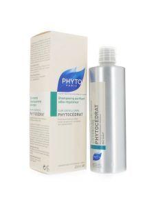 Phyto Phytocédrat Shampooing Purifiant Sébo-régulateur 200ml