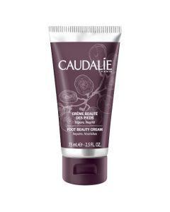 Caudalie Crème Beauté des Pieds - 75 mL