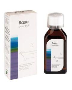 Dr Valnet Base Pour Le Bain 50ml