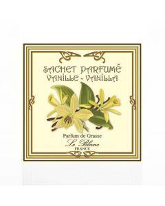 Le Blanc Sachet Parfumé Vanille