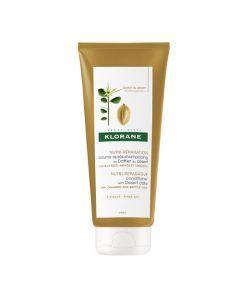 Klorane Après-shampooing au Dattier du Désert 200ml