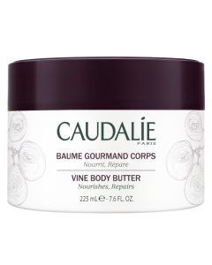 Caudalie Baume Gourmand Corps - pot 225 mL
