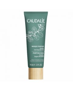 Caudalie Masque Purifiant - 75 mL
