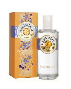 Roger & Gallet Bouquet Impérial Eau Fraîche Parfumée 100ml