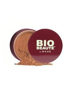 Nuxe Bio Fond de Teint Poudre 03 Cacao Foncé 4g