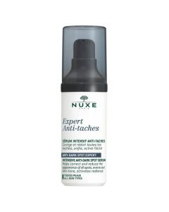 Nuxe Expert Sérum Anti-Tâches 30ml