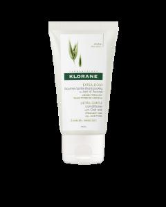Klorane Baume Après-shampooing  Avoine 50ml