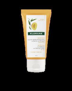 Baume Après-shampooing Mangue 50ml