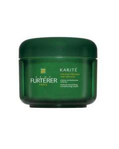 Rene Furterer Karité Crème Revitalisante Intense
