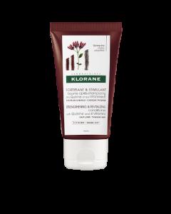 Klorane Baume Après-shampooing Quinine 50ml