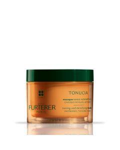 René Furterer TONUCIA Masque tonus redensifiant Pot 200ml