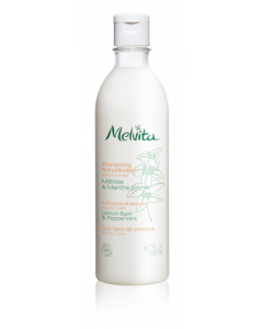 Melvita Shampoing Anti-Pelliculaire Bio 200ml