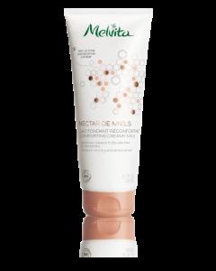 Melvita Nectar de Miels Lait Fondant Réconfortant Bio 200ml