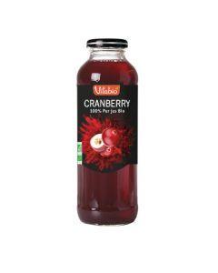 Vitabio Jus de Cranberry Bio 50cl