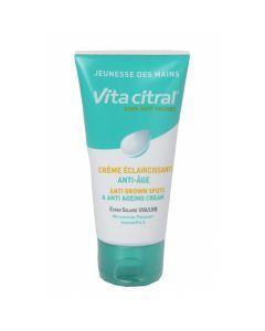 Vita Citral Crème Mains Anti-âge 75ml