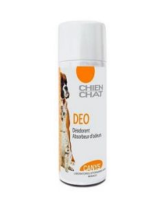Canys Déodorant Chiens et Chats 150ml