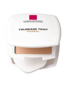 La Roche-Posay Tolériane Teint Minéral 14 Beige Rosé 9.5g