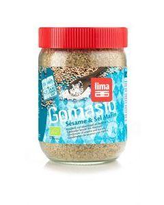 Lima Assaisonnement : Original Gomasio 225g