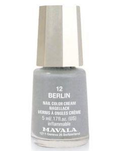 Mavala Mini Vernis à Ongles 22 Berlin 5ml