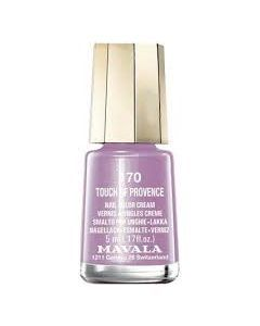 Mavala Mini Vernis à Ongles 170 Touch Of Provence 5ml