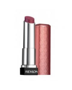 Revlon Colorburst Lipbutter Berry Smoothie 050 2.55g