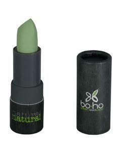 Boho Green Correcteur 05 Vert 3.5g