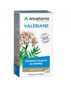 Arkopharma Arkogélules Valériane 150 gélules