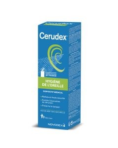 Cerudex Hygiene Spray 100ml