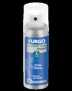 Urgo Pansement Spray Filmogel 40ml