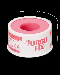 Urgo Fix Sparadrap Hypoallérgenique 5mx2.5cm