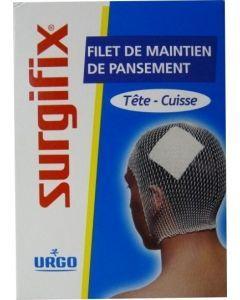 Urgo Surgifix Filet de Maintien de Pansement Tête x1 filet