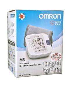 Omron Tensiomètre Automatique Bras M3