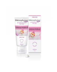 Menophytea Hydratation Intime Crème De Soin Tube 30ml